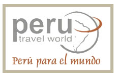 Peru Travel World - Circuitos turísticos